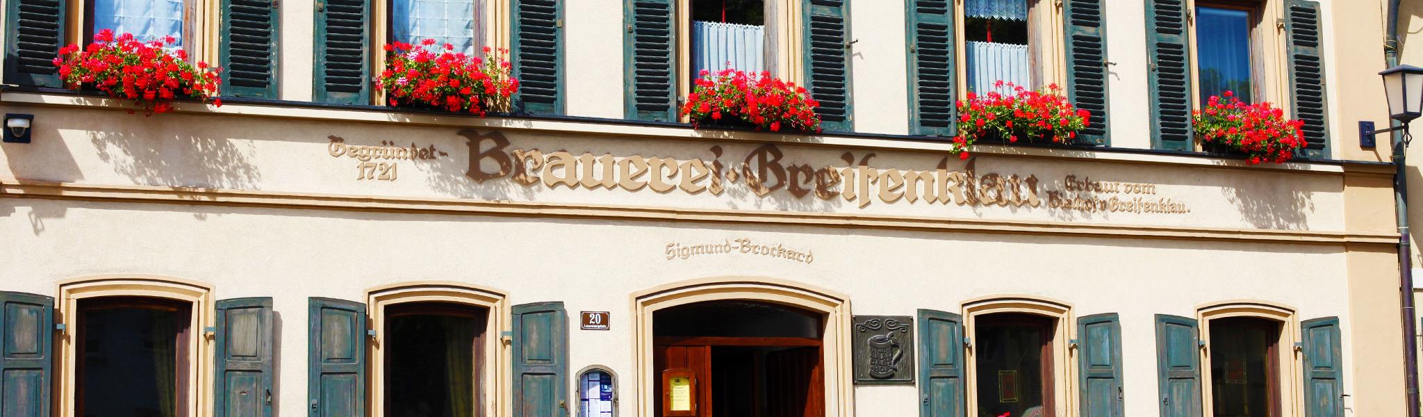 Slider_Brauerei-1