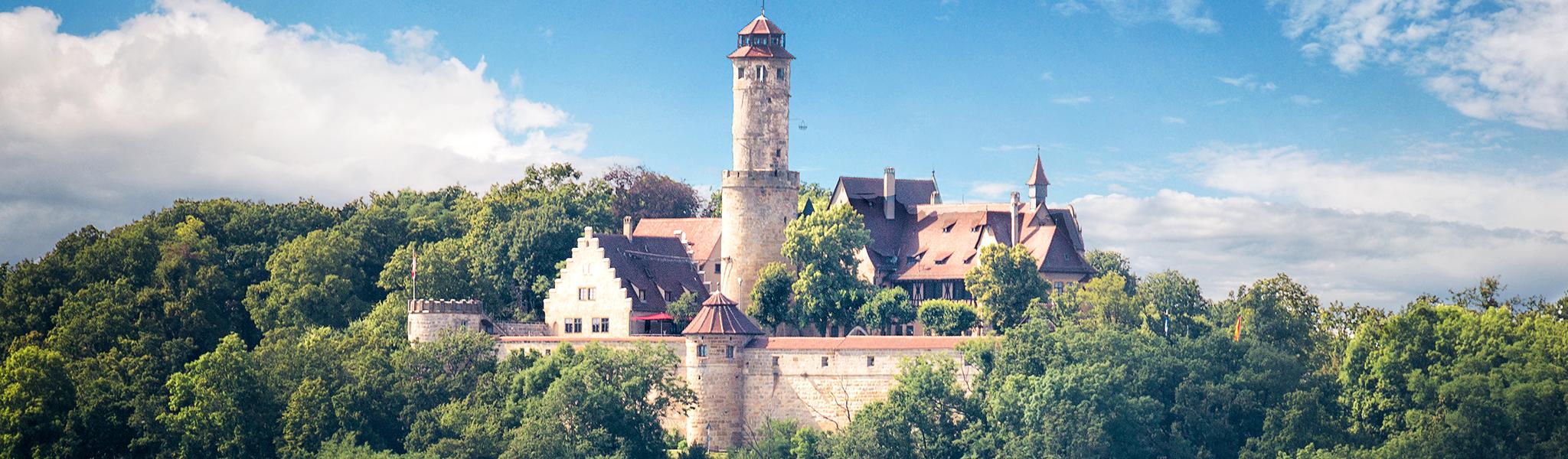 Slider_Altenburg-2