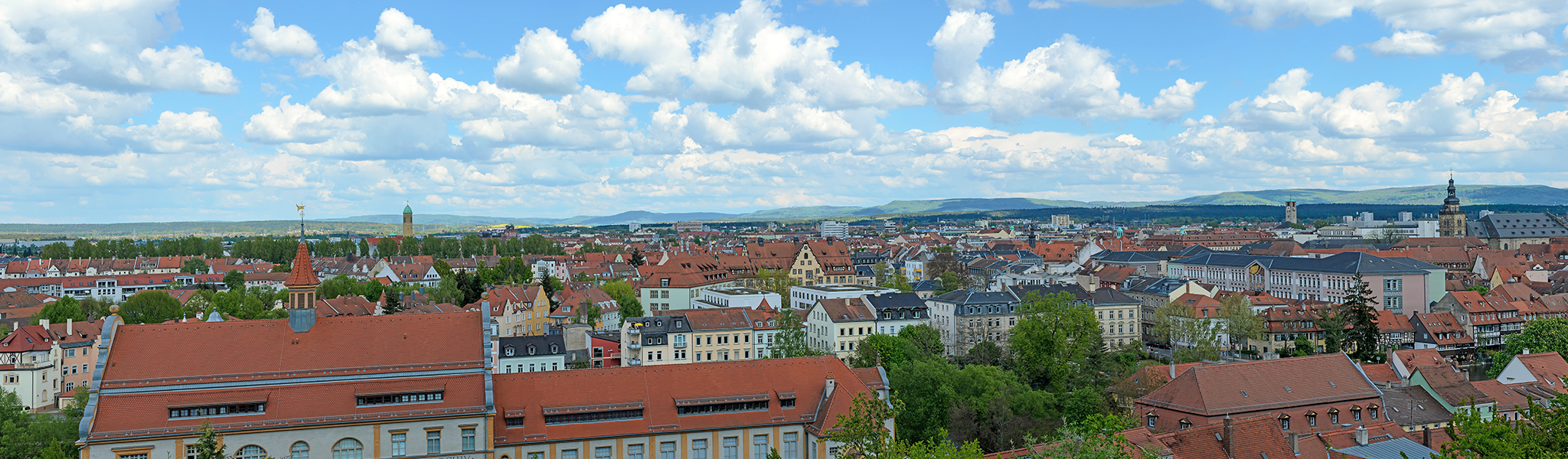 Slider_Bamberg-1