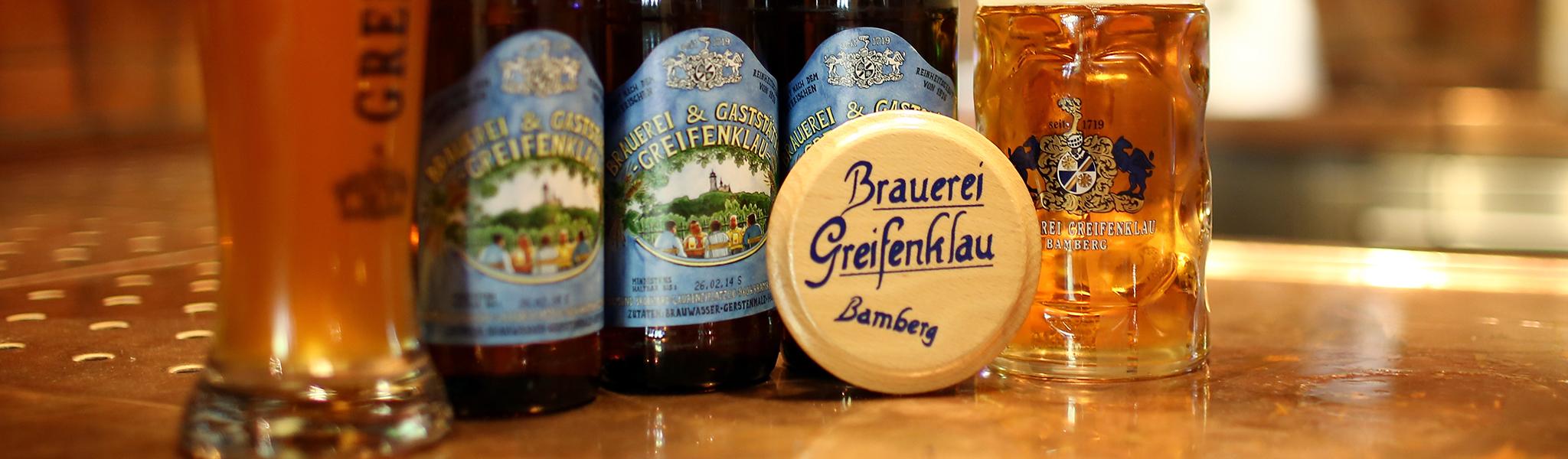 Slider_Brauerei-3
